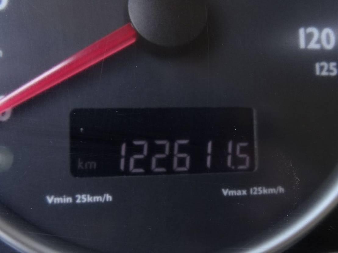 koelwagen vrachtwagen MAN TGL 12.180 EUTECT - FREEZER - COLDCAR 2008