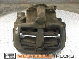 Remsysteem vrachtwagen onderdeel Iveco Remklauw rechtsvoor 2013