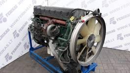Motor vrachtwagen onderdeel Volvo FH13 engine perfect condition 2012