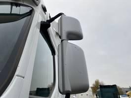 Binnenspiegel vrachtwagen onderdeel Renault Premium 2010