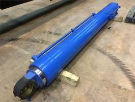 overige equipment onderdeel Liebherr Boom lift cylinder LTM 1070-4.1