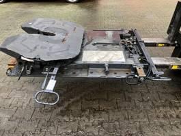 koppelschotel SAF hefschotel SAF Holland 2