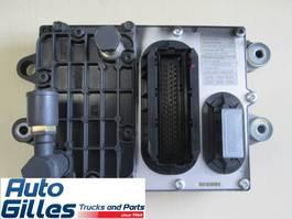 Elektra vrachtwagen onderdeel Mercedes-Benz Steuergerät 0044467140 / OM501LA 541946