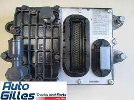 Elektra vrachtwagen onderdeel Mercedes-Benz Steuergerät 0074467040 / OM502LA 942.990