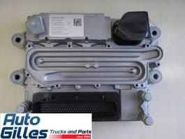 Elektra vrachtwagen onderdeel Mercedes-Benz Steuergerät A0014463235 / OM 470 LA 470906C