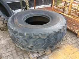 banden equipment onderdeel Michelin