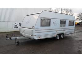 caravan Tabbert Comtesse 560 2004