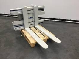 uitrusting overig Cascade 26J-CFR-3A-97086 R0 2021