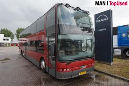 touringcar VDL SDD 141.510  Doppeldecker