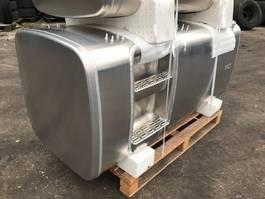 brandstof systeem bedrijfswagen onderdeel DAF 2241606 BRANDSTOFTANK 700 L 1638X700X700 MM (NIEUW)