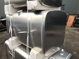 brandstof systeem bedrijfswagen onderdeel DAF 2198094 BRANDSTOFTANK 545 L 1250X700X700 MM (NIEUW)