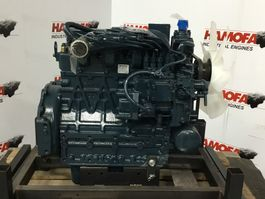 Motor auto onderdeel Kubota V2203 2018