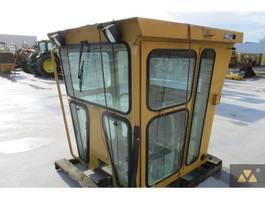 cabine - cabinedeel equipment onderdeel Caterpillar Cab 140H 2006