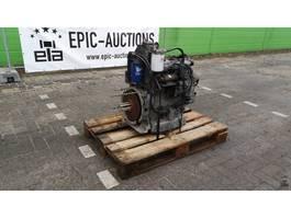 Motor vrachtwagen onderdeel Kubota V2203-E