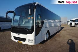 touringcar MAN Lions Coach RHC Lion Coach 50p