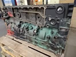 Motordeel vrachtwagen onderdeel Volvo V23407484UP