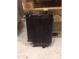 motoronderdeel equipment Doosan /Bobcat Radiator/Oil cooler - 7217467 2020