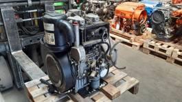 motoronderdeel equipment Hatz 2G30
