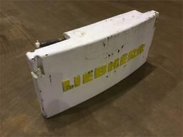 overige equipment onderdeel Liebherr LTM 1060-2 counterweight 0.7t