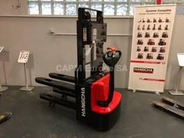 stapelaar Hangcha CDD10-AMC1-L 2020