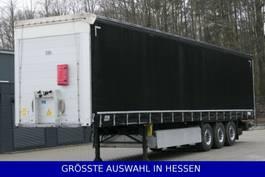 schuifzeil oplegger Schmitz Cargobull Liftachse Palettenkasten Code XL €329.-mtl.
