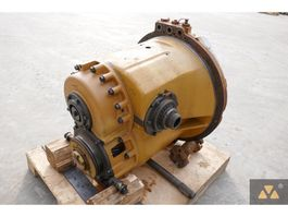 versnellingsbak equipment onderdeel Caterpillar Transmission D7R/D7H