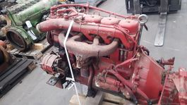 motoronderdeel equipment Deutz F4L913