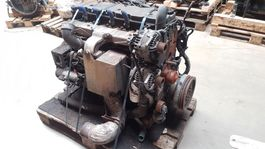 motoronderdeel equipment Cummins ISB220