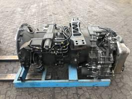 Versnellingsbak vrachtwagen onderdeel Scania GRSO905R OPC GEARKASSE 2014
