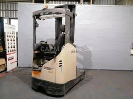 reachtruck Crown ESR5220-1.4 2014