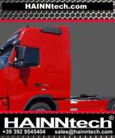 Spoiler vrachtwagen onderdeel Volvo Complete Set 2002-2015