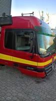 cabine - cabinedeel vrachtwagen onderdeel Mercedes-Benz E4 E5 ACTROS L S FAHRERHAUS