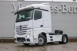 standaard trekker Mercedes-Benz Actros 1842 LS 4x2 (NIEUW)
