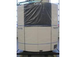 Koelsysteem vrachtwagen onderdeel Carrier VECTOR 1350 ROAD ONLY LOW NOIS 2016