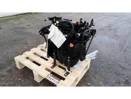 Motor vrachtwagen onderdeel Yanmar 3TNM68-ALH