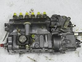 motoronderdeel equipment Caterpillar POMP