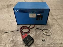 electronica equipment onderdeel Overige 24V 180-210 AH
