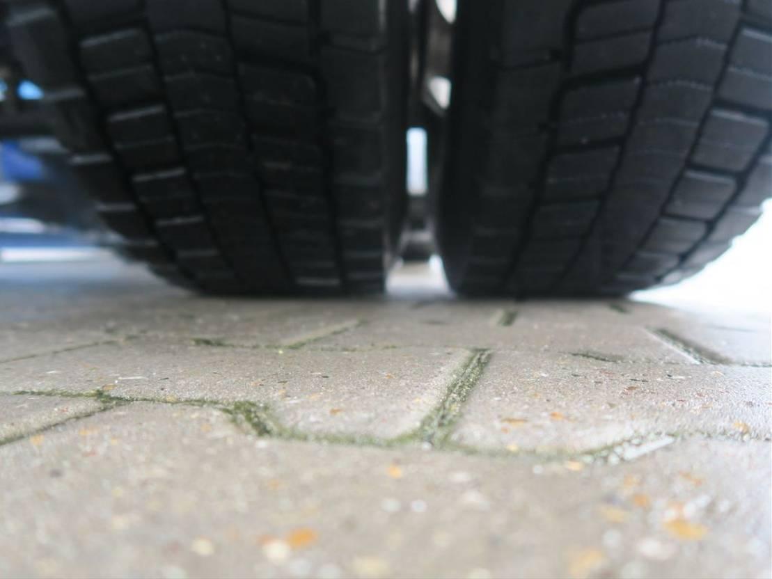 gevaarlijke stoffen trekker Scania R410 A4X2NB | ADR FL | DIFF | NAVIGATION |  FULL AIR | ALCOA | 2019