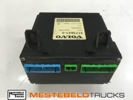 Elektra vrachtwagen onderdeel Volvo Stuurkast VECU 2003