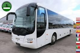 intercitybus MAN R12 Lions Regio Euro 5 KLIMA MATRIX AHK 2009