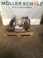 Versnellingsbak bus onderdeel ZF 6HP 602 C  Ecomat 2 ZF 6HP602C