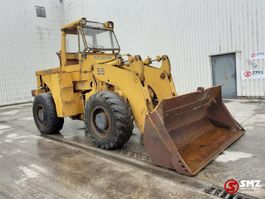 rupsdozer Michigan Machine