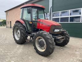 standaard tractor landbouw Case JX 95 2004