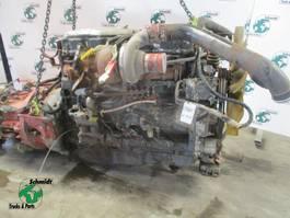 Motor vrachtwagen onderdeel Renault MIDR062465B42 5600589683 MOTOR