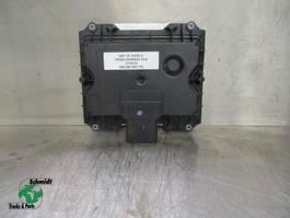 Regeleenheid vrachtwagen onderdeel DAF CF 2119174 REGELEENHEID EAS EURO 6 NIEUW