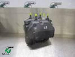 brandstof systeem bedrijfswagen onderdeel Iveco 584381868 AD BLUE POMP EURO 6 / 2X OP VOORRAAD