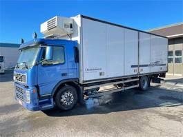 koelwagen vrachtwagen Volvo FM9-260 4x2/5600 2005