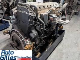 Motor vrachtwagen onderdeel Iveco F3AE0681B / F 3 AE 0681 B LKW Motor