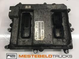 Elektra vrachtwagen onderdeel MAN Motor ECU D0836LFL60 2010