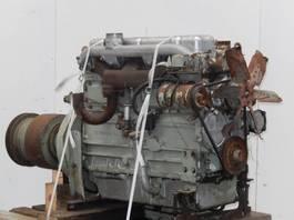 motoronderdeel equipment Perkins 6.354